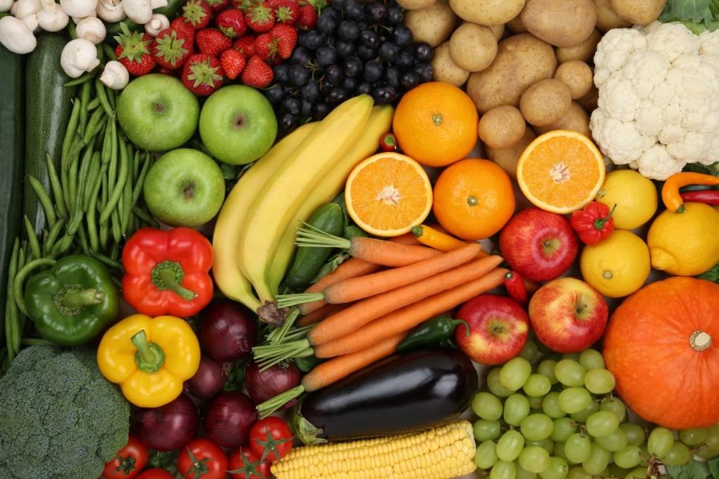 Plant-Based-Diet-101_-207689995