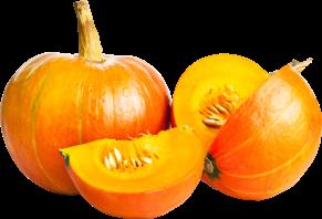 pumpkin_png9374