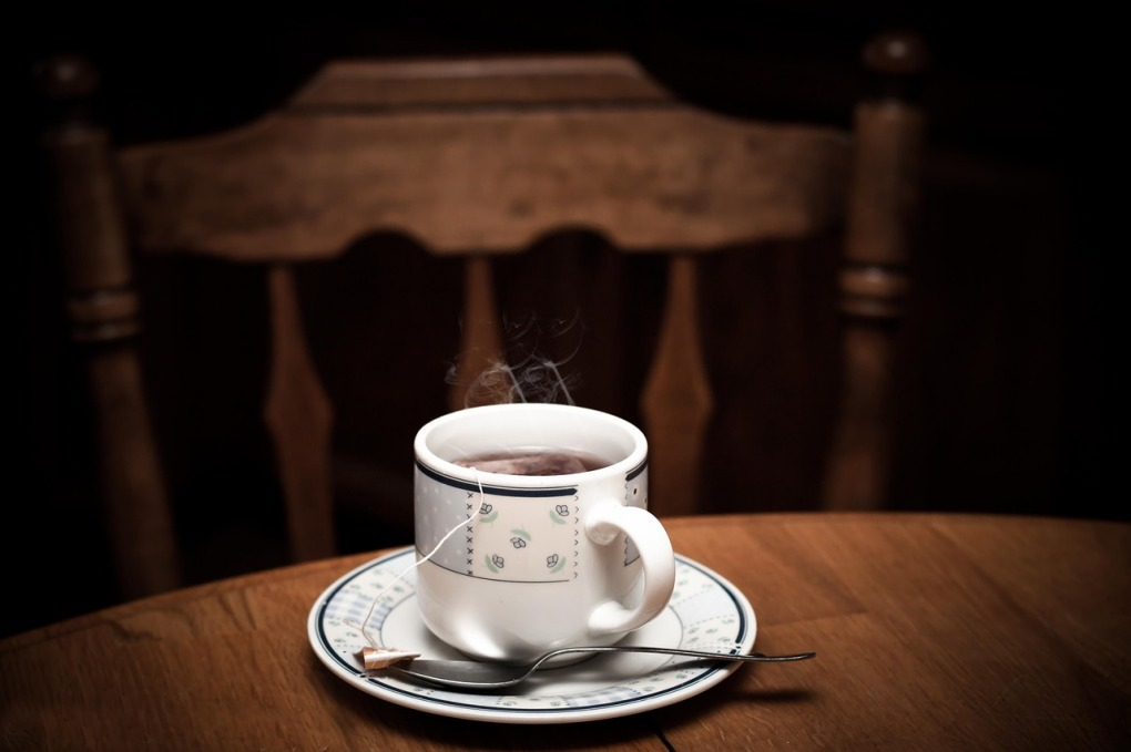 tea-1090672_1280