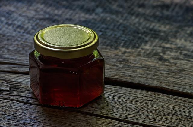 honey-1772792_640